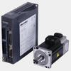 M2DV Series Servo Drive -- M2DV-3D02D