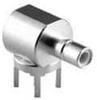 RF Connectors / Coaxial Connectors -- 131-3701-301 -Image