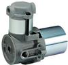 WOB-L Piston Compressor -- 230Z Series -- View Larger Image