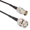 Coaxial Cables (RF) -- 115-095-850-269-072-ND -- View Larger Image