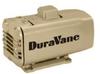 Oil Free (dry) Rotary Vane Vacuum Pumps -- RVD018L
