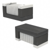 Fixed Inductors -- 490-5642-1-ND