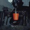 Ultra Drain Plug -- 3593