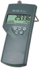 High Accuracy Handheld Barometer -- DPI740 - Image