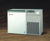 Chest -150C Revco Ultima II Cryogenic Chest Freezer,-150C, 6.8 cu.ft., ULT7150-9R -- 1000279