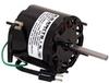 AC Motor -- 574