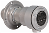 Heavy Duty Zero-Speed Alarm Switch -- SITRANS WM100 -- View Larger Image