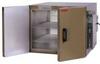 Laboratory Bench Oven,7.0 cu. Ft,230V -- 5DNY9