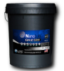 EP Grease Additive -- NanoLub® GH-X Lithium