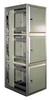Datacommunication Cabinet -- E2036-242