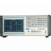 Impedance Analyzer -- 6550B