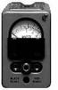 Wattmeter -- 6154 -- View Larger Image