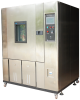 PLC Programmable Environmental Temperature Humidity Test Chamber