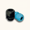 Ex Metric Cable Glands -- 08080616