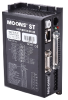 ST Series Two Phase DC Stepper Motor Drive -- MSST5-IP-EE -Image