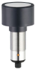 ultrasonic diffuse reflection sensor -- UIT506 -Image