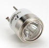 High-Output Xenon Flashlamp -- FX-4403
