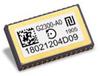 High performance Digital SMD MEMS Gyros -- GYPRO2300LD