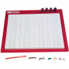 Solderless Breadboards -- 922336-ND