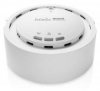 EnGenius Business Class Indoor Long Range Wireless-N Access -- EAP150