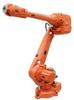 ABB IRB 4600 Robot