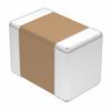 Ceramic Capacitors -- VJ0805D430FLBAP-ND -Image