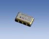 Oscillator -- NV5032SA - Image