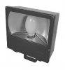 AFL1-70W-400W Metal Halide & High Pressure Sodium Flood Lighting for Hazardous Locations - Image