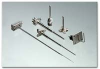 Type J Thermocouple - Image