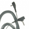 Static Control Grounding Cords, Straps -- SCP241-ND - Image