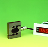 S Beam Load Cell -- LFS 230