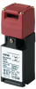 Safety Key Interlock Limit Switches -- E48 Series