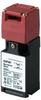 Safety Key Interlock Limit Switches -- E48