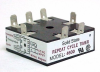 Solid State Repeat Cycle Timer -- Model 4600 -- View Larger Image