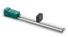 Contactless Magnetostrictive Linear Position Transducer With Gefran ONDA Technology -- ONP1-A -- View Larger Image