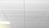 Acousic Ceiling Panels -- Ecophon®