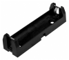 Battery Holders, Clips, Contacts -- 6S-AA-ND