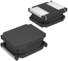 Fixed Inductors -- 240-2612-6-ND -Image