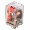 Power Relays, Over 2 Amps -- 8690550000-ND -Image