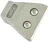 Air Edger? Flat Jet Air Nozzle -- 47011-16-316L