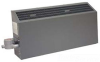 Wall Mount Convection Heater -- FEP36483RA - Image