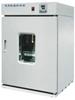 Lab Heated Incubate environment test Chamber equipment -- HD-E806