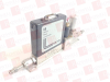 MKS INSTRUMENTS 2259C-00500RV ( MASS FLOW CONTROLLER, 50SCCM, ) -Image
