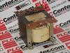 POWERTRAN F480P1000 ( TRANSFORMER 1KV1 1PH 240/480V PRIM 120V SEC ) -Image