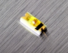 CERLED® Ceramic SMD-LED -- CR10 Y