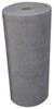 HOSPECO® TASKBrand™ Sorbents AllSorb™ Roll -- ZUFHR30 -- View Larger Image