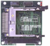2-Slot PCMCIA Module -- PCM-3112