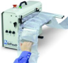 AirPouch™ Express 3 Void-Fill - Image