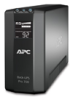APC Power-Saving Back-UPS Pro 700 -- BR700G