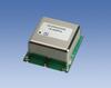 Oscillator -- NH25M22WE - Image